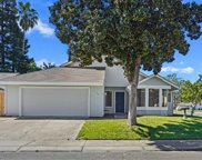 1098  Willow Creek Drive, Yuba City image