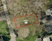 S/L 23 Peach  Boulevard, Willoughby image