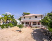 2313 Avenue B, Bradenton Beach image