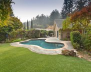 400 Glass Mountain Road, St. Helena image