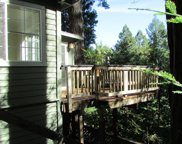 17475 Summit Avenue, Guerneville image