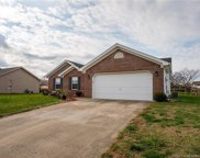 506 Tristin  Trail, Jeffersonville image