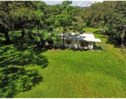 541 14th Avenue S, Safety Harbor image