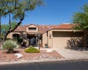 6091 N Golden Eagle, Tucson image