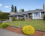 21226 SE 280th St, Maple Valley image