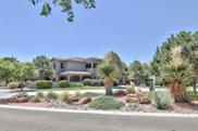 9412 Black Farm Lane NW, Albuquerque image