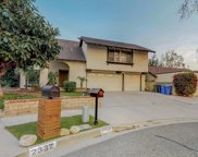 2343 RYNERSON COURT Court, Simi Valley image