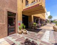 114 W Adams Street Unit #207, Phoenix image