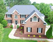 108 Meadowstone Court, Cary image