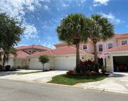 3465 Grand Cypress Dr Unit 201, Naples image
