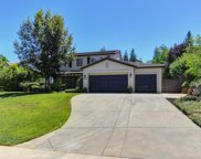 7040  Kentfield Drive, Shingle Springs image