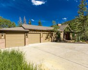 215 Lower Evergreen Drive, Park City image