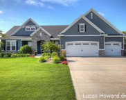 2164 Cory Drive, Hudsonville image