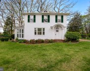 415 S Maple   Avenue, Purcellville image