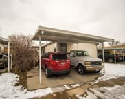3231 W Hanover Park Dr, West Valley City image