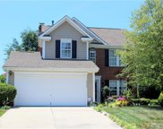 2390  Curecanti Court, Kannapolis image