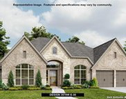 28775 Balcones Creek, Boerne image