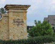 30 Paseo Rioja, San Antonio image