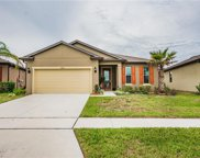 8765 Hinsdale Heights Drive, Polk City image