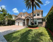 11521 Nw 82nd Ter, Doral image
