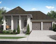 2108 Deaux Parc Dr, Baton Rouge image
