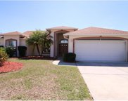 8648 Pinafore Drive, New Port Richey image
