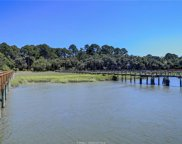 59 N Calibogue Cay Road, Hilton Head Island image