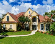 405 South LAKEWOOD RUN DR, Ponte Vedra Beach image