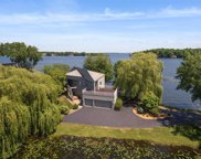 75 Fairhope Avenue, Tonka Bay image