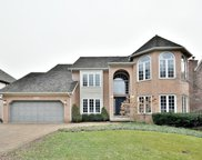 5725 Giddings Avenue, Hinsdale image