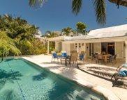 804 Elizabeth, Key West image