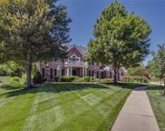 16343 Champion  Drive, Chesterfield image