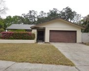 2340 Timbercrest Circle S, Clearwater image