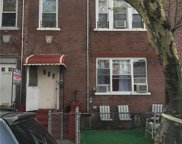 104-60 107th St, Ozone Park image