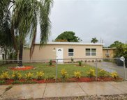 109 Sw 13th Ave, Delray Beach image