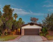3439 Wingrove Avenue, Las Vegas image