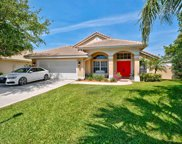 500 N Cypress Drive, Tequesta image
