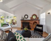4162 35Th Ave, Oakland image