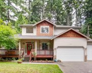 18906 Ross Road, Bothell image