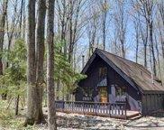 5292 Lauretian Drive, Harbor Springs image