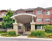 950 Augusta Way Unit 213, Highland Park image
