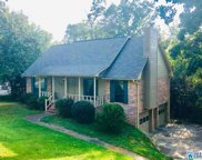 1144 Dearing Downs Dr, Helena image