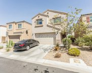5682 POINT LOMA Court, Las Vegas image