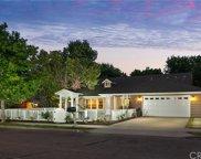 257     Cecil Place, Costa Mesa image