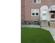 209 Cambridge Road, Clifton Heights image