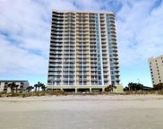 2100 N Ocean Blvd Unit 1226 Unit 1226, North Myrtle Beach image