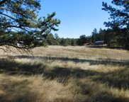 Tract 9 Lone Elk I, Custer image