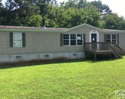 165 Doster Road, Jefferson image