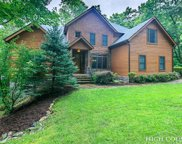 439 Brookside Drive, Boone image