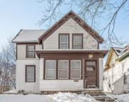 2349 Ferrant Place, Minneapolis image